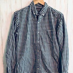 Bonobos Button Down Shirt